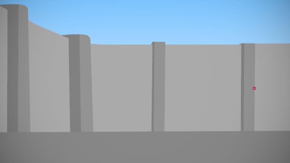 Aot Wall Sticknodes Com
