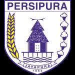 Persatuan Sepak Bola Indonesia Jayapura