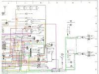 1980 Cj 5 Turn Signal Switch Wiring Diagram