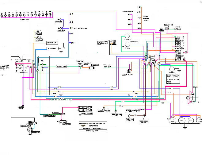 Smart Cdi Wiring Diagram Factory Speakers For 2002 Jeep Liberty Wiring Diagram Bege Wiring Diagram