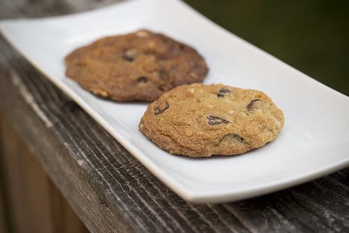 amarettochunkcookies