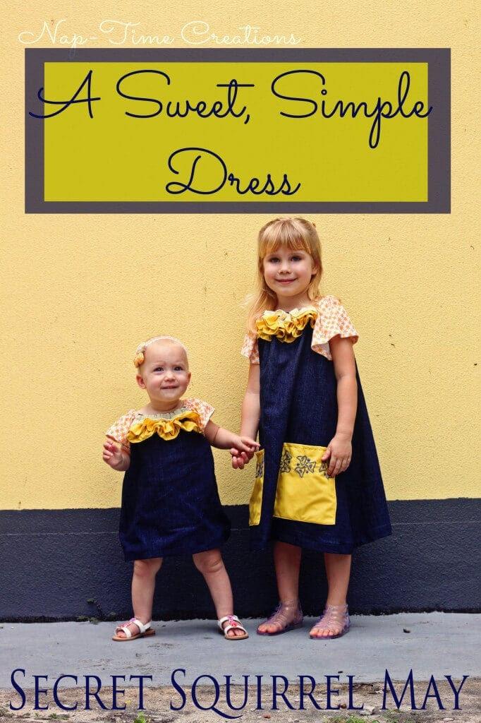 simple dress2