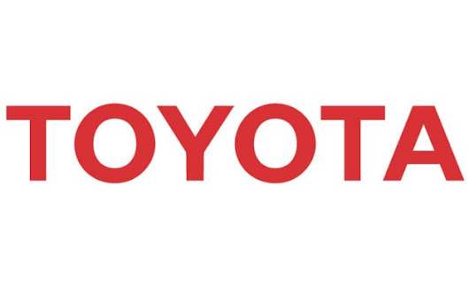 Toyota Makes LATINO 100 List