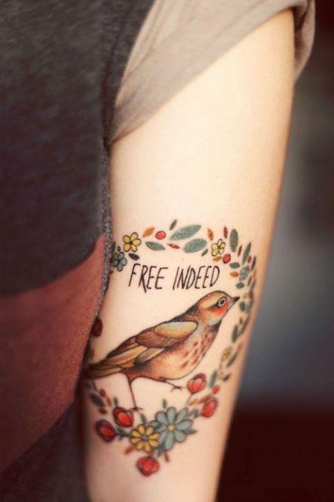Frases Cortas Para Tatuajes Tatuajes Para Mujeres