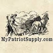 Ecommerce Marketing Jobs: My Patriot Supply seeks a Director of Ecommerce (Sandpoint, ID 83864)