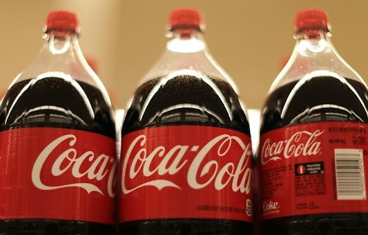 Coke's zero tolerance for land grabs proves difficult to fulfil