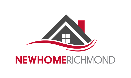 Richmond Home Values, glen allen home values, henrico home values, chesterfield homes values, Hanover home values, fbq('track', 'Search', { search_string: 'leather sandals' }); !function(f,b,e,v,n,t,s){if(f.fbq)return;n=f.fbq=function(){n.callMethod? n.callMethod.apply(n,arguments):n.queue.push(arguments)};if(!f._fbq)f._fbq=n; n.push=n;n.loaded=!0;n.version='2.0';n.queue=[];t=b.createElement(e);t.async=!0; t.src=v;s=b.getElementsByTagName(e)[0];s.parentNode.insertBefore(t,s)}(window, document,'script','https://connect.facebook.net/en_US/fbevents.js'); fbq('init', '1458024550875711'); // Insert your pixel ID here. fbq('track', 'PageView'); fbq('track', 'Lead', { value: 10.00, currency: 'USD' }); !function(f,b,e,v,n,t,s){if(f.fbq)return;n=f.fbq=function(){n.callMethod? n.callMethod.apply(n,arguments):n.queue.push(arguments)};if(!f._fbq)f._fbq=n; n.push=n;n.loaded=!0;n.version='2.0';n.queue=[];t=b.createElement(e);t.async=!0; t.src=v;s=b.getElementsByTagName(e)[0];s.parentNode.insertBefore(t,s)}(window, document,'script','https://connect.facebook.net/en_US/fbevents.js'); fbq('init', '1458024550875711'); // Insert your pixel ID here. fbq('track', 'PageView'); fbq('track', '');