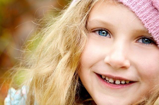 Cómo las imágenes de felicidad pueden mejorar nuestra vida