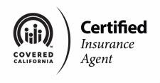 Apply Online - Pimentel Insurance Services, Inc.