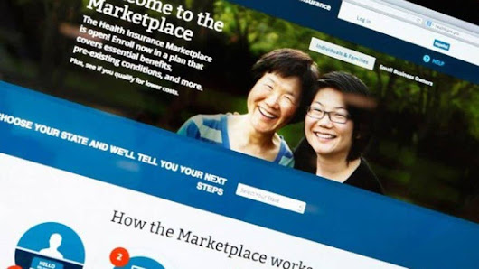 Top official says health law's insurance markets are viable | Fox News