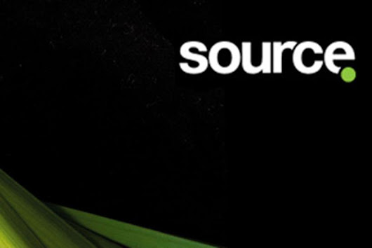 Havas Media wins media account for investment firm Source