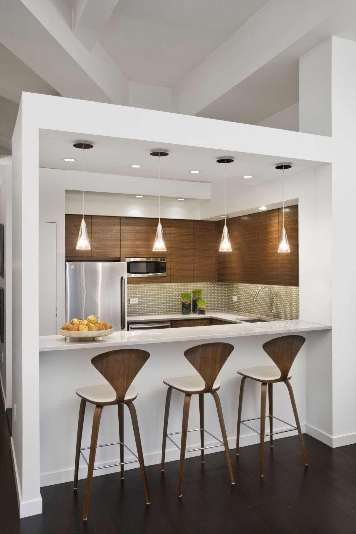 Top Small Kitchen Bar Design Ideas 1200 x 1799 · 202 kB · jpeg
