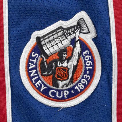 New York Rangers 1992-93 jersey photo NewYorkRangers1992-93P.jpg