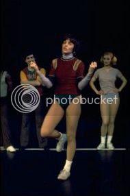 Prisiclla Lopez A Chorus Line photo AChorusLine003_zpsd123beb7.jpg