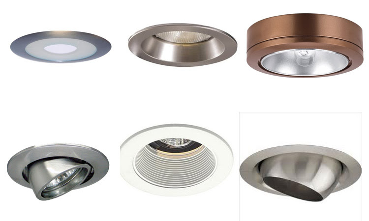 Recessed Lighting Westsidelighting Ceiling Lights