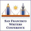 "SFWC is for Writers! on Twitter: ""#LiteraryAgent @Mary_C_Moore has sold to @AceRocBooks, @HarperVoyagerUS & more! """