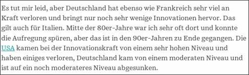 http://www.sueddeutsche.de/wirtschaft/edmund-phelps-deutschland-hat-viel-an-kraft-verloren-1.2826399