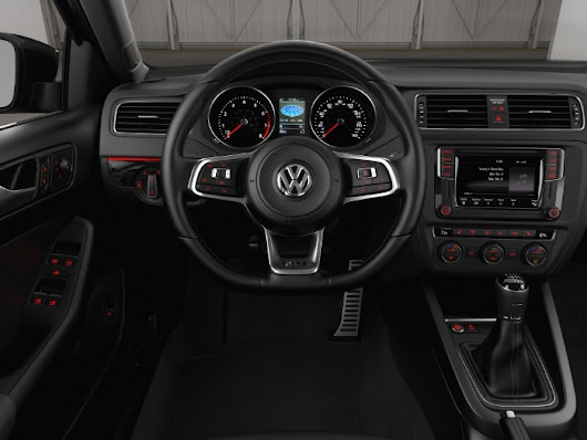 Byers Volkswagen | New Safety Technology For Volkswagen Cars