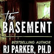 Amazon.com: The Basement: True Story of Serial Killer Gary Heidnik (Kindle Short-Read) eBook: RJ Parker, Aeternum Designs: Kindle Store