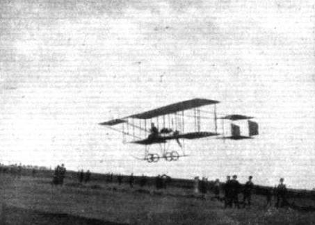 JJ Hammond Flight at Altona 01
