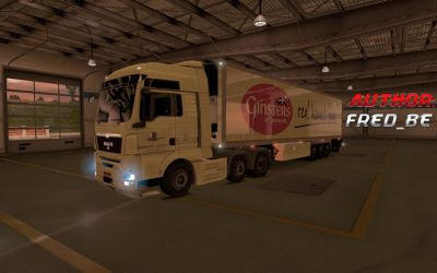 2014-02-13-Man TGX Trailer Samworth Brothers-1s
