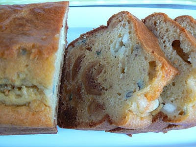 cake figue chèvre menthe.jpg