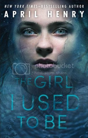 https://www.goodreads.com/book/show/23018249-the-girl-i-used-to-be
