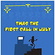 Twas the First Call in July - Kindle edition by GiggleMed Medical Humor. Literature & Fiction Kindle eBooks @ Amazon.com.