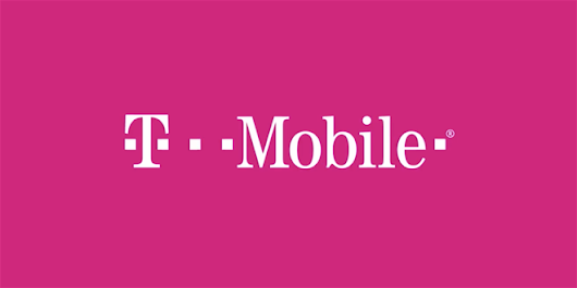 T-Mobile increases deprioritization threshold to 32GB