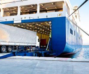Θεσπρωτία: Περιορισμοί και αυστηροποίηση των ελέγχων στο Λιμάνι της Ηγουμενίτσας-Δεν υφίσταται-προς στιγμήν-ζήτημα κλεισίματος
