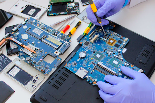 Computer repair services | We Repair Computer | Computer repair near me