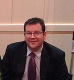 David Cunliffe, Charles Chauve (politician), A...