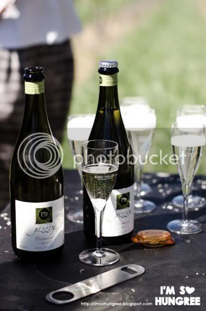 photo 1-pizzini-wines-1491_zps1a54dad6.jpg