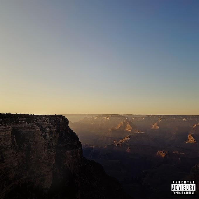 Rexx Life Raj - Untitled - EP [iTunes Plus AAC M4A]