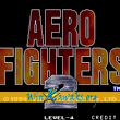WinKawaks » Roms » Aero Fighters 2 - The Official Website Of WinKawaks™ Team