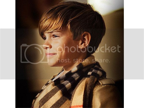 Romeo Beckham New Burberry Campaign photo romeo-beckham-burberry-new-campaign.jpg