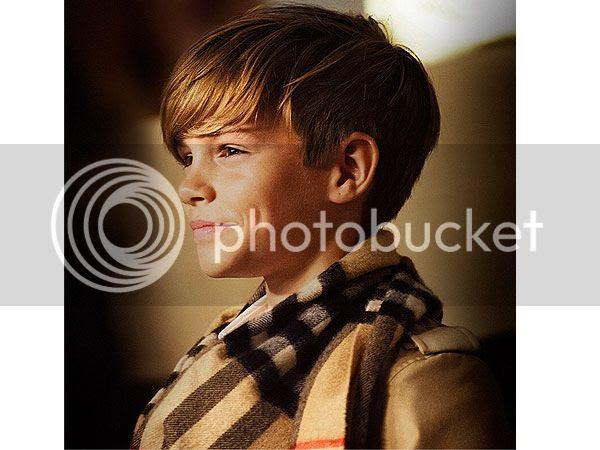 Romeo Beckham New Burberry Campaign photo romeo-beckham-burberry-new-campaign.jpg