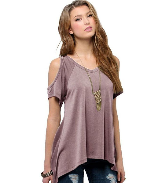 Womens Tops on Sale - MyTop10BestSellers