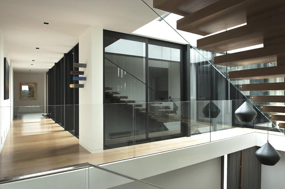 Glamorous Interiors at Lucerne House, New Zealand « Adelto Adelto - Interior Design Nz ~ Beautiful Home Interiors