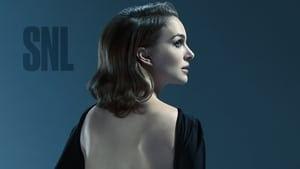 Saturday Night Live Season 43 : Natalie Portman and Dua Lipa