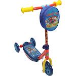 Paw Patrol 3-Wheel Kick Scooter
