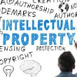 Intellectual Property Consultants Kochi