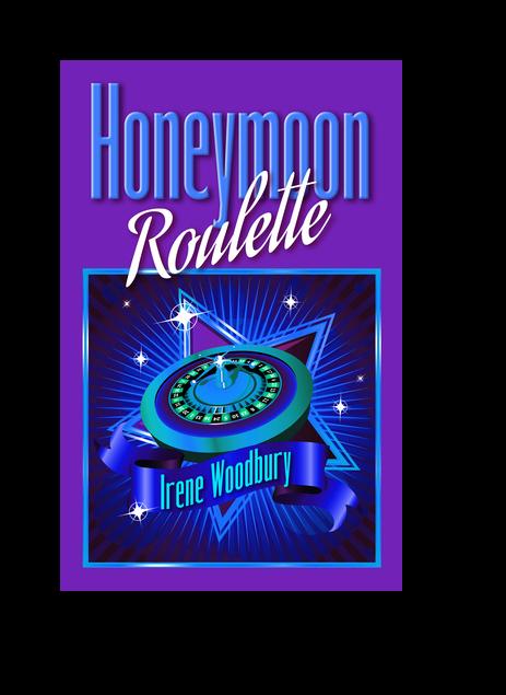 Honeymoon Roulette