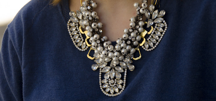 layering necklaces, how to layer jewelry, summer outfits, ootd, bloooooog