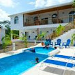 Belize Real Estate Listings Over $500K, Belize Homes, Condos, Villas, Land for Sale