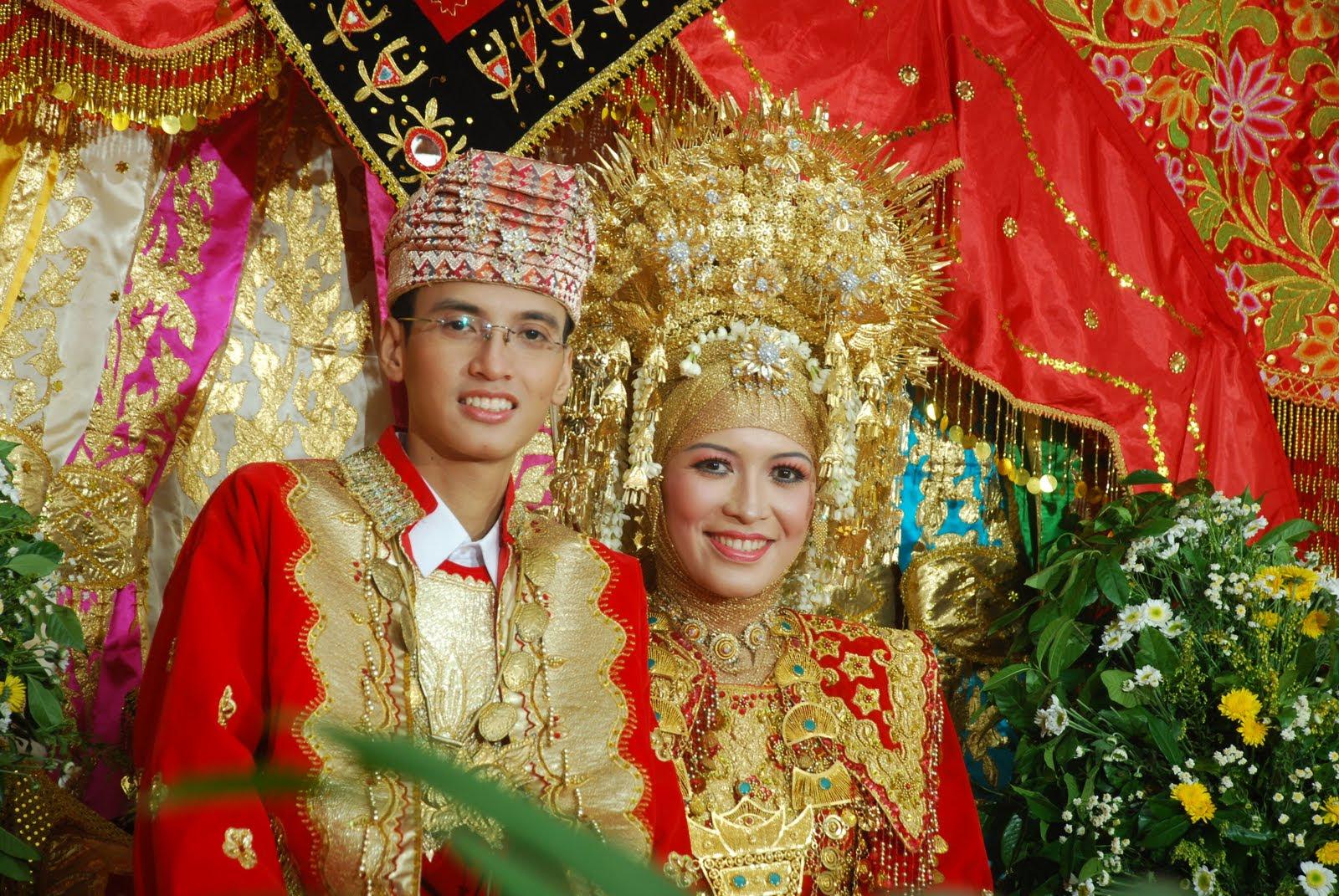 Orang Minangkabau  Wikiwand
