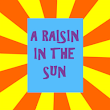 """A Raisin in the Sun"" Is Broadway's Hit of the Season at My Box Office Tickets"