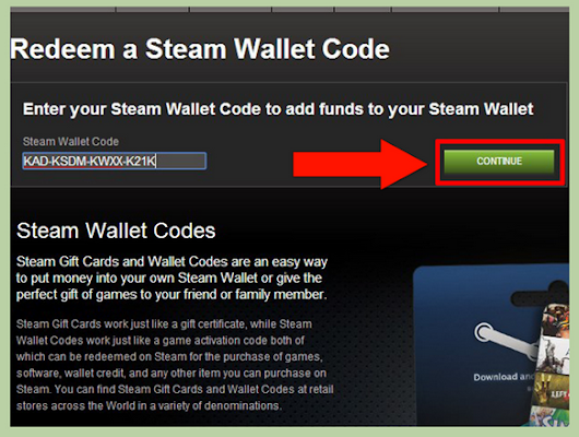 free steam code giveaway steam wallet giveaway google 5370