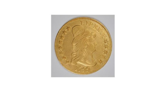 Rare US Coins and Currency | iCollector Auction News