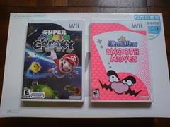 2 free games!
